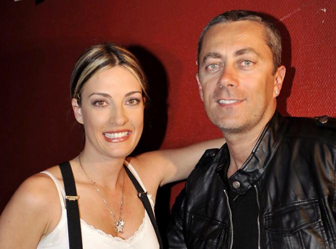 """Exclu Public : Michel Rostaing séparé de Eve Angeli : """"Nous restons en très bons termes"""" !"""