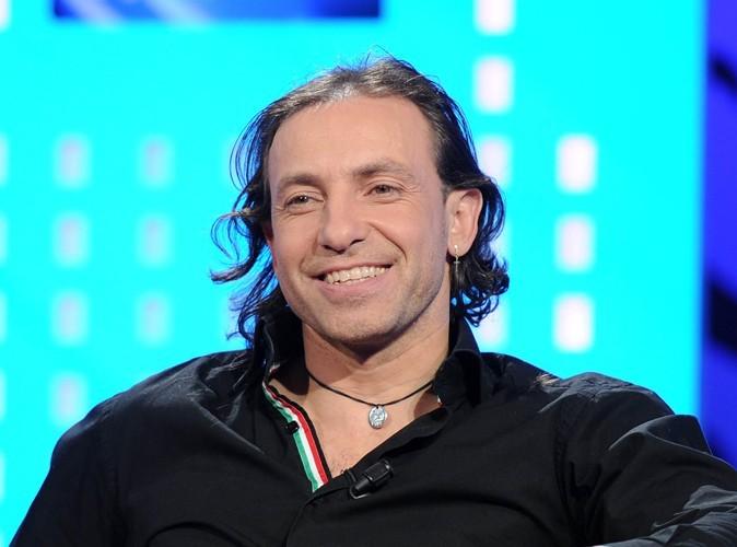 """Exclu Public : Philippe Candeloro : """"Une bonne année? C'est quand je gagne entre 150.000 et 200.000 €."""""""
