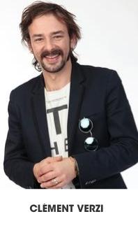 Clément Verzi - Exclu Public : SPOILER : Découvrez les 16 finalistes de The Voice !