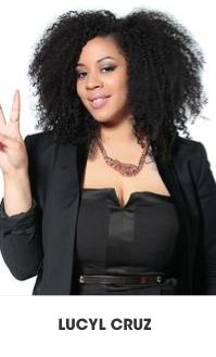 Lucyl Cruz - Exclu Public : SPOILER : Découvrez les 16 finalistes de The Voice !