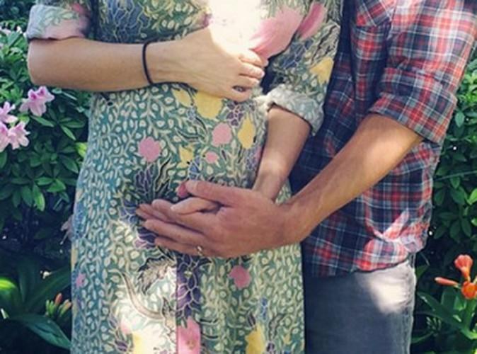Famille Kardashian : un nouveau bébé dans le clan ! Qui est enceinte ?