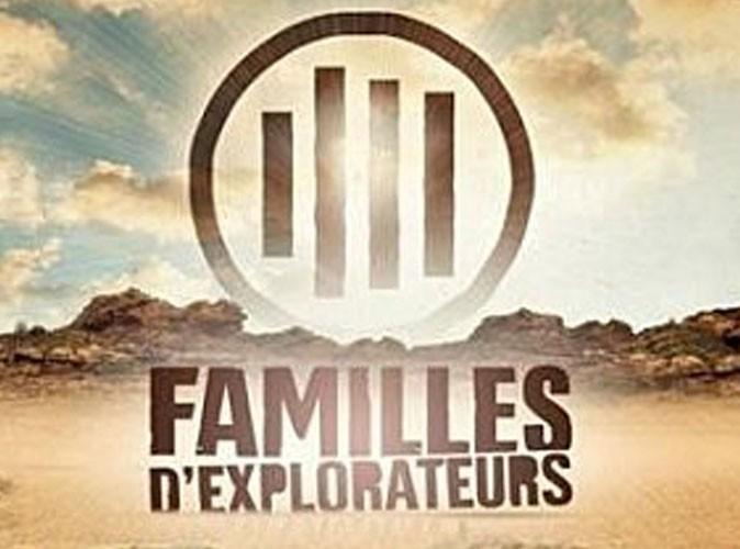 Familles d'explorateurs : la finale avancée sur TF1 !
