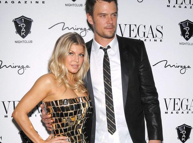 Fergie : elle s'exprime enfin sur l'infidélité de son mari…