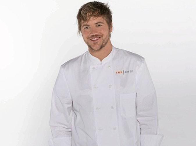 Florent Ladeyn (Top Chef)  : les internautes se mobilisent pour lui récolter 100 000 euros !