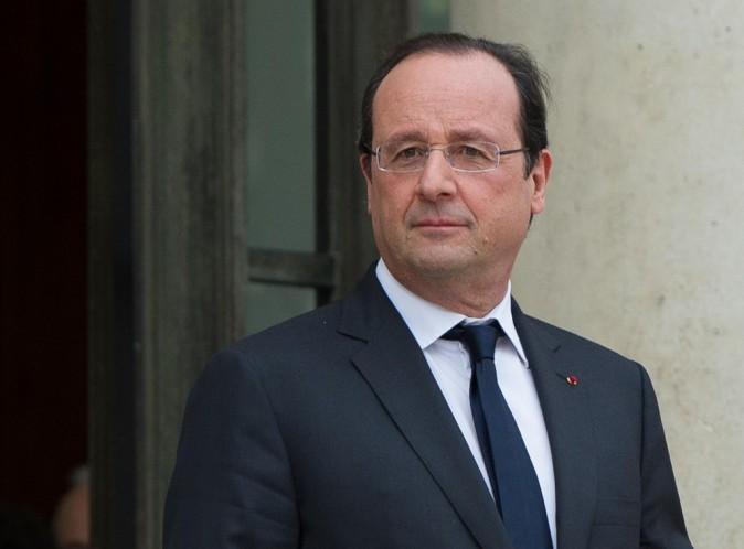 François Hollande : le président bénéficie-t-il d'un dispositif de sécurité suffisant ?