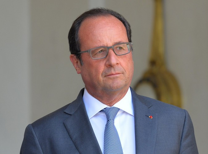 François Hollande : Les Français le rejettent en masse pour la prochaine élection présidentielle!
