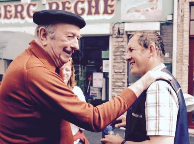 Fred Personne (Bienvenue chez les Ch'tis) : le comédien est décédé à l'âge de 81 ans, Dany Boon lui rend hommage !