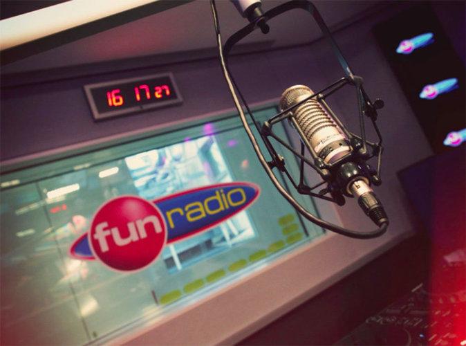Fun Radio : La célèbre radio accusée de tricher sur ses résultats d'audience !