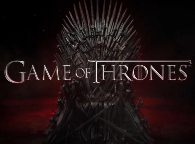 Game of Thrones : mort tragique d'un membre crucial de l'équipe…