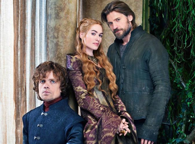 Game of Thrones : toujours en tête des séries les plus téléchargées illégalement !