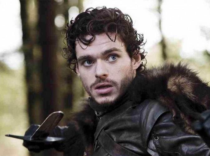 Game of Thrones : une star de la série a dû trouver un petit job pour boucler ses fins de mois !