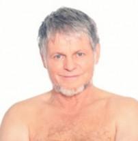 Gégé (Splash et Koh Lanta)  : mis en examen pour atteintes sexuelles !