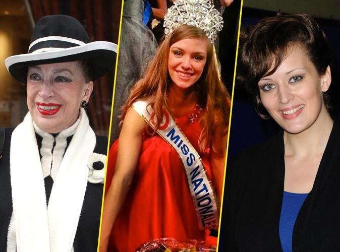 Geneviève de Fontenay et Kelly Bochenko : gros clash autour de Miss Nationale, Norma Julia !