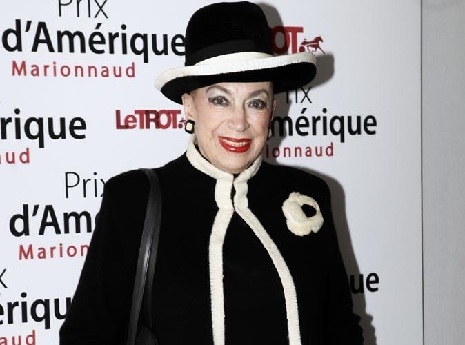 Geneviève de Fontenay : obligée de repousser son concours de Miss Prestige national !