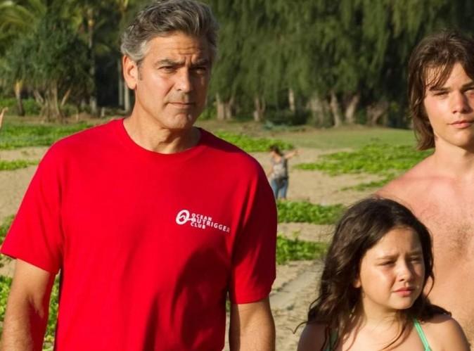 George Clooney : c'est confirmé... Il ne ferait pas un bon père !