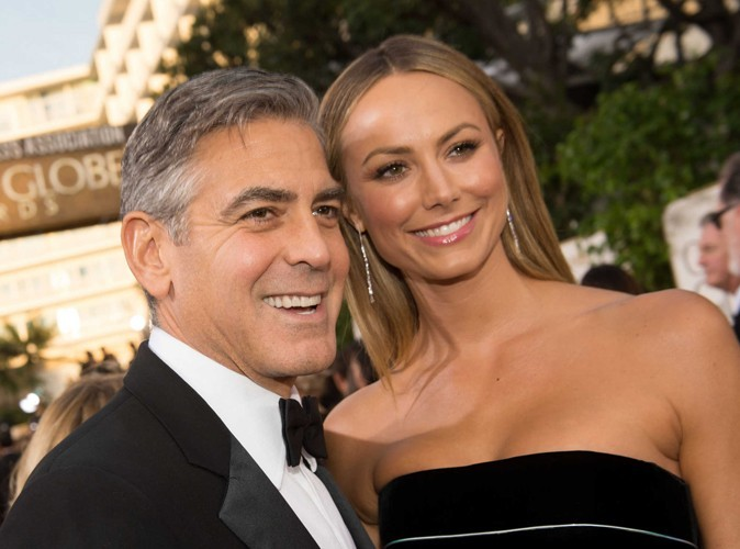 George Clooney : tellement généreux qu'il paye l'addition de parfaits étrangers au restaurant !