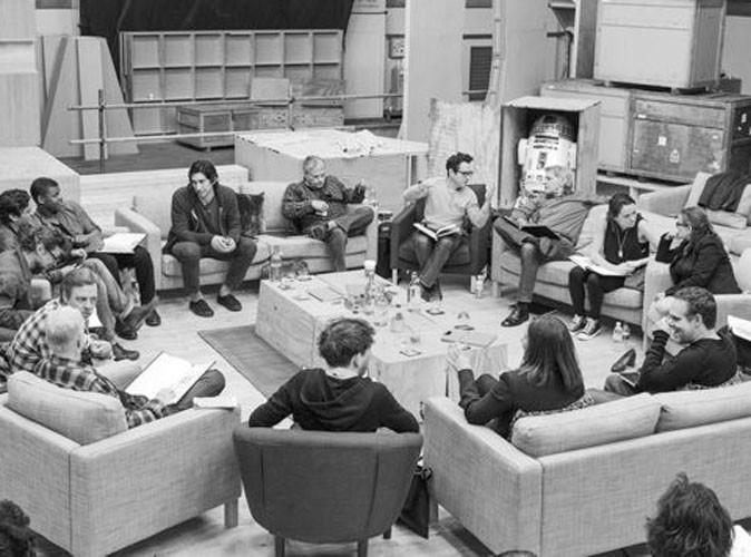 George Lucas : découvrez pourquoi les fans de la saga Star Wars sont en colère !