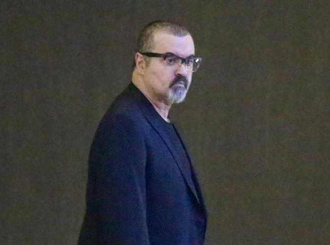 George Michael accro au crack et à la cocaïne, sa famille raconte sa descente aux Enfers…