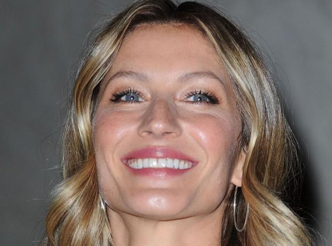 Gisele Bündchen : la top gagne près de 95 000 €... par jour !