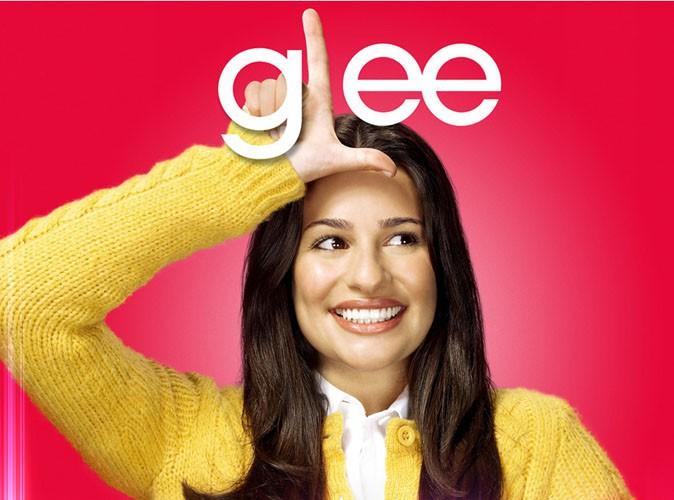 Glee : arrêt de la célèbre série américaine à la fin de la saison 6 !