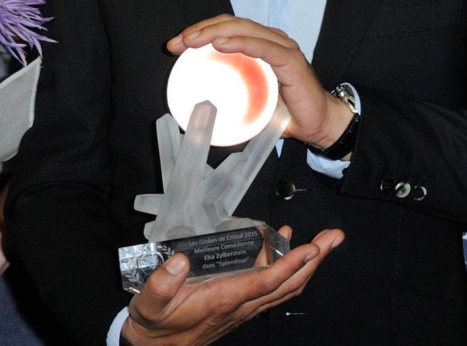Globes de Cristal : aucun artiste ne sera récompensé cette année. La raison est imparable