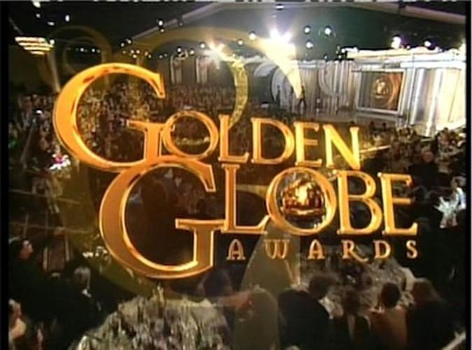 Golden Globes 2012 : Jean Dujardin et The Artist triomphent, découvrez le palmarès complet !