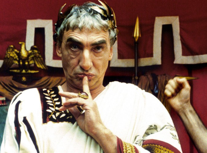 Gottfried John : l'acteur d'Astérix et Obélix contre César est décédé…