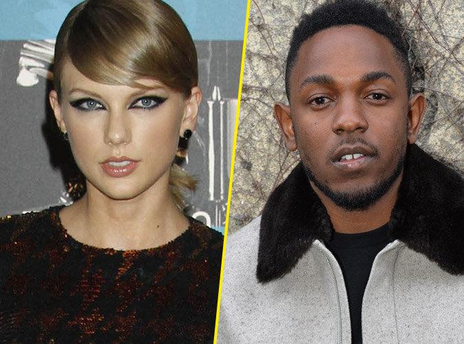 Grammy Awards 2016 : Taylor Swift affrontera Kendrick Lamar ! Découvrez toutes les nominations