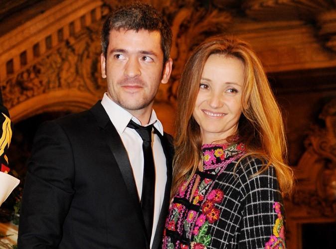 Grégoire : le chanteur s'est marié !