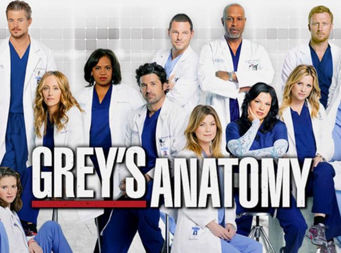 Grey's Anatomy : la mort d'un personnage principal déchaine Twitter (spoiler) !