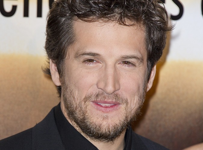 guillaume canet astrotheme