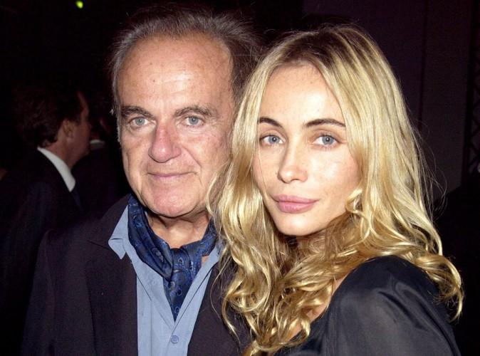 Guy Béart, le père d'Emmanuelle est décédé…