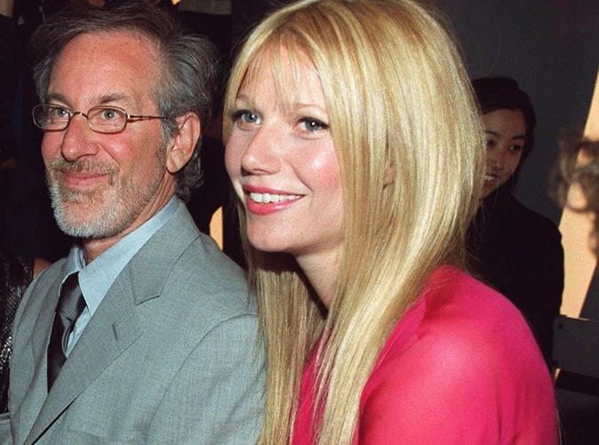 Gwyneth Paltrow et Steven Spielberg : ils se prennent 172 euros d'amende !