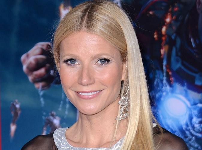 Gwyneth Paltrow : la nouvelle célibataire vient de perdre sa grand-mère...