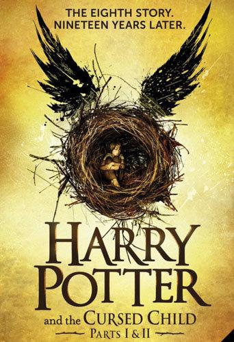 Harry Potter : c'est confirmé ! La suite de la saga débarque cet été...