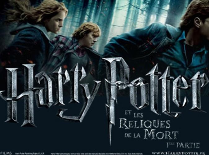 Harry Potter : un des acteurs de la saga nous a quittés…