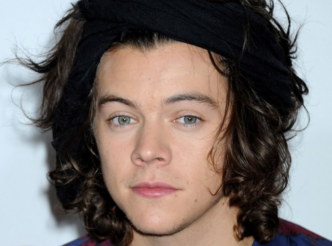 Harry Styles : il paye cher ses abus d'alcool...