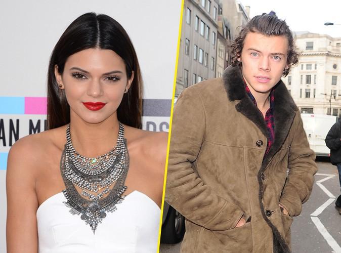 "Harry Styles : il refuse d'apparaître dans ""L'incroyable famille Kardashian"" !"