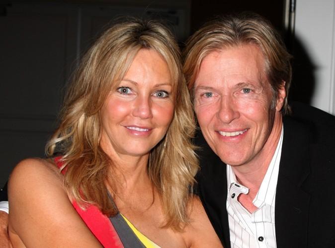 Heather Locklear : pourquoi elle a annulé son mariage !