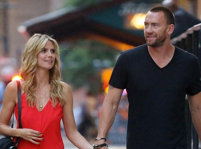 Heidi Klum : elle court partout pour acheter la maison idéale et s'installer avec Martin Kristen !