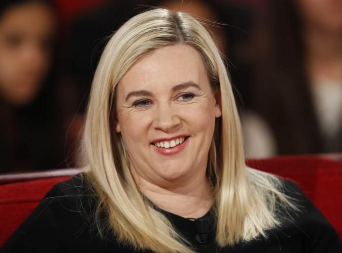 """Hélène Darroze (Top Chef) : """"Si à 30 ans j'avais construit une famille, je ne sais pas si j'en serais là"""" !"""