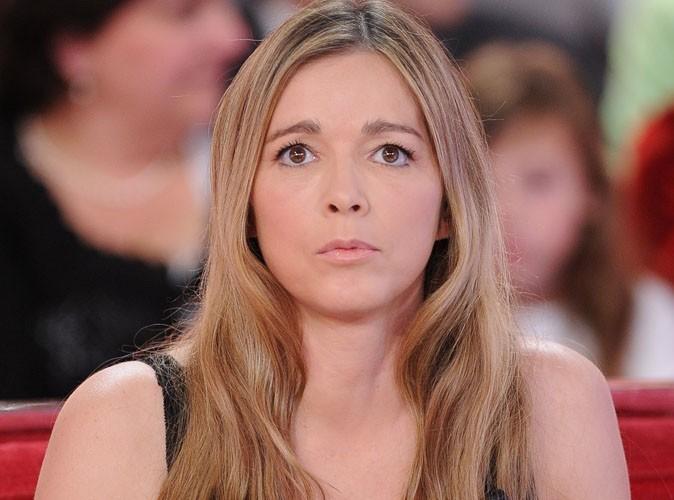 Hélène Rollès : elle brade les places de ses concerts à l'Olympia !