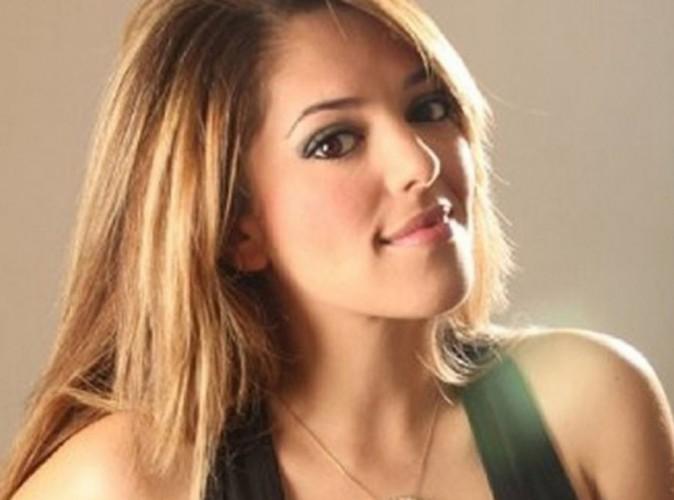 Hoda Sanz (Star Academy) : elle écope de 18 mois de prison avec sursis !