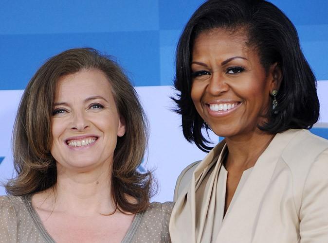 Hollande-Gayet : l'affaire embarrasse la Maison Blanche !