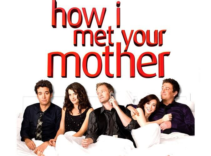 How I Met Your Mother : la série à succès va avoir le droit à son spin-off !