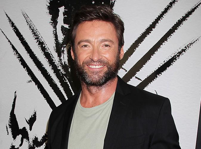 Hugh Jackman : on lui propose 100 millions de dollars pour reprendre le rôle de Wolverine !