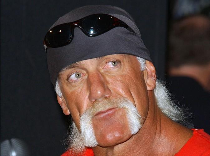 Hulk Hogan : la sex tape du catcheur sur la toile !
