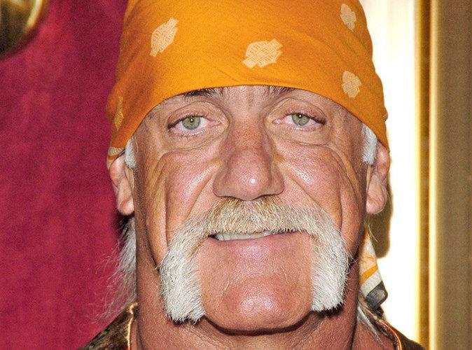 Hulk Hogan obtient 115 millions de dollars après la diffusion de sa sex-tape !