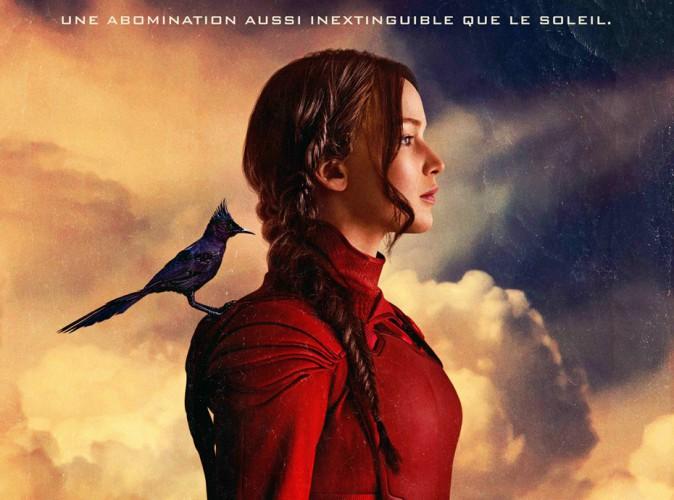 Hunger Games : une nouvelle bande-annonce qui mêle mystère et émotion !