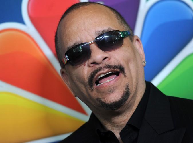 Ice-T : son petit-fils inculpé d'homicide involontaire après avoir tué son colocataire !
